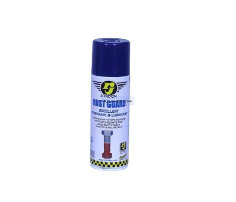 spray paint rj rj professional paint