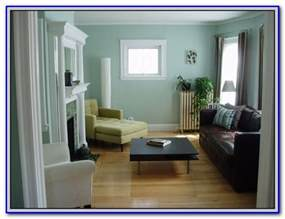 paint colors for interior homes best colors to paint your house interior painting home