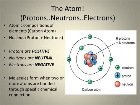 Definition Of Protons Neutrons And Electrons by Determinants Of Health And Disease 7 295 Srunphut Pukma