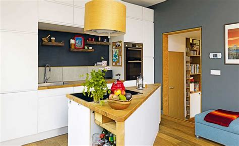 open kitchen plans with island 15 of the best open plan kitchens homebuilding renovating