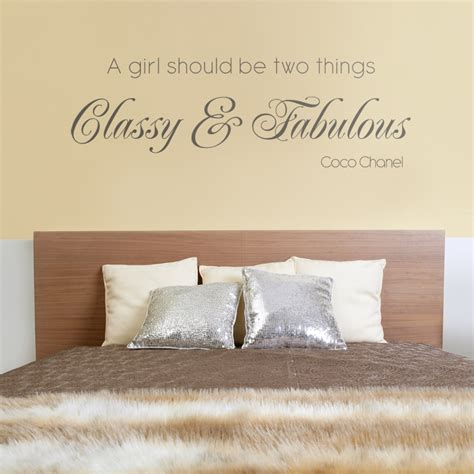 quotes wall sticker fabulous quote wall decals stickers graphics