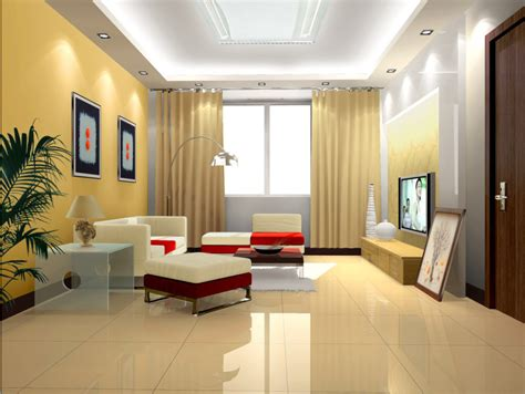 led home interior lighting 6 reasons to choose led lighting for your hdb
