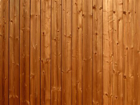 フリー素材 木の節を残した自然な木目が力強い印象のウッドテクスチャー素材