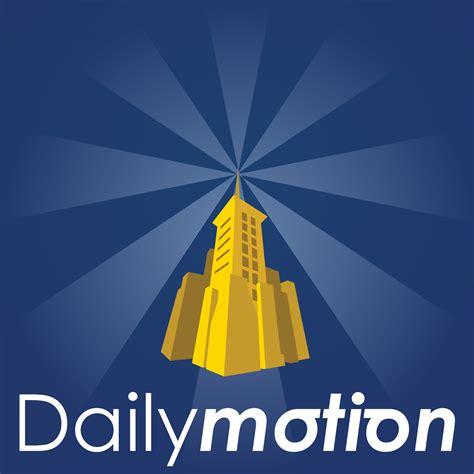 on dailymotion dailymotion unifrance