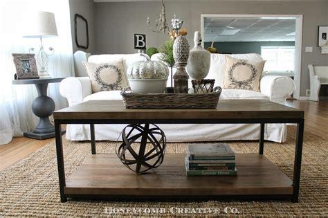 ideas for sofa table decor ideas for sofa table decor cool sofa table decorating