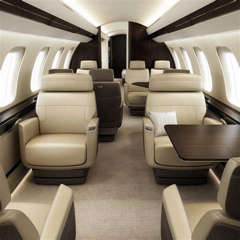 E Design Interior Design Services bombardier design q