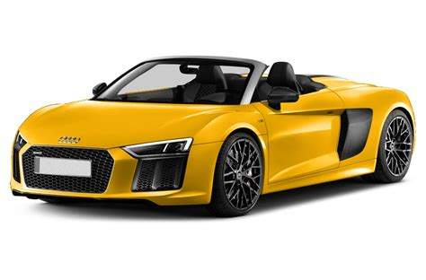 2013 Audi R8 Price by Audi R8 Costo 2016 Audi R8 Uk Pricing Announced 2011