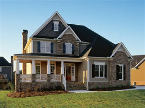 floor plans for two story homes country house plans 2 story home simple small house floor