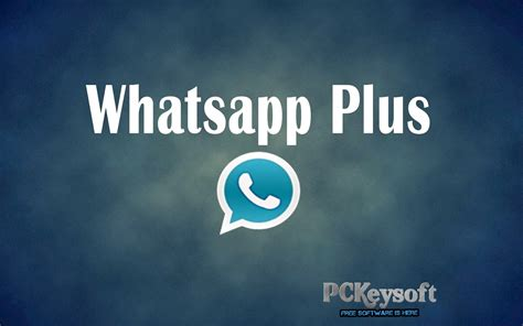 whatsapp for pc whatsapp for pc free version 2016