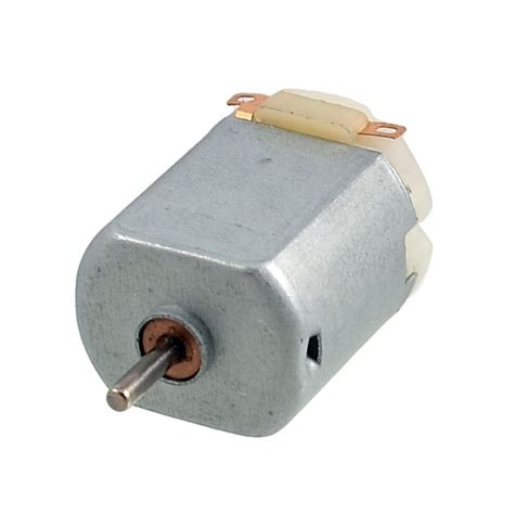 Small Electric Motor by Dc 3v 0 2a 12000rpm 65g Cm Mini Electric Motor For Diy