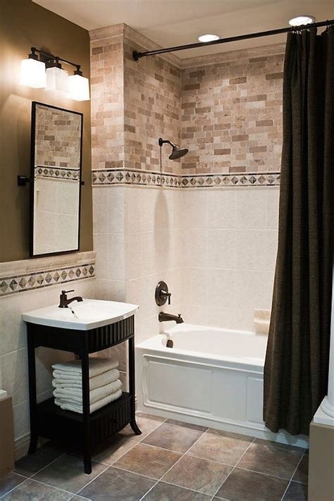 bathroom tile ideas 25 best ideas about bathroom tile designs on