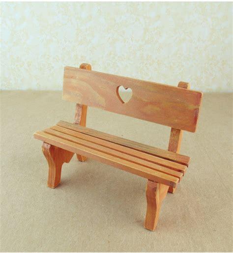 miniature woodworking zakka talk zakka mini wood bench