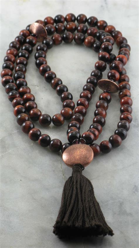 what are mala ayurvedic mala 108 mala buddhist prayer
