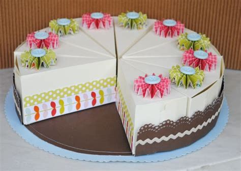 paper birthday cake craft 25 best ideas about paper cake on cake boxes