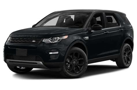 Best Luxury Suv With Gas Mileage by Top 10 Best Gas Mileage Luxury Sport Utility Vehicles
