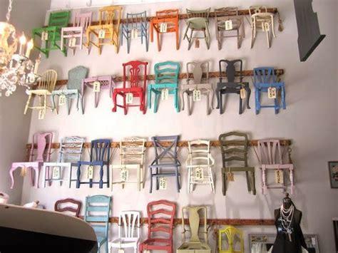 artesano autentico chalk paint sillas pintadas con pintura chalk paint interiores