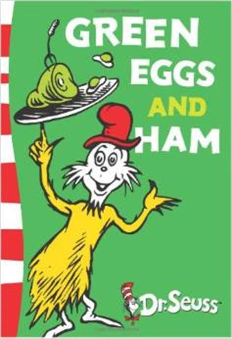 green eggs and ham pictures from the book book of the week green eggs and ham by dr seuss cardiff