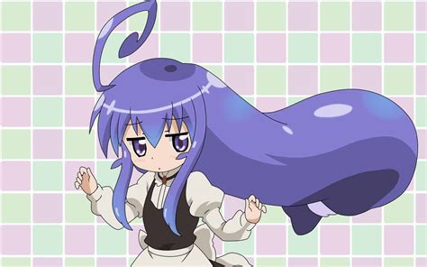Hd Wallpapers Acchi Kocchi Wallpapers