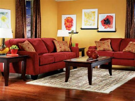 paint color for living room with beige furniture rug beige choosing paint color living room