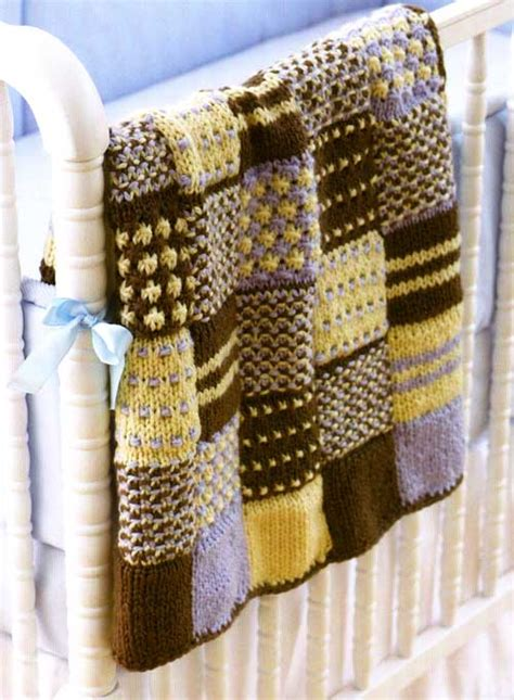 knit quilt patterns free knitting afghan patterns 171 free knitting patterns