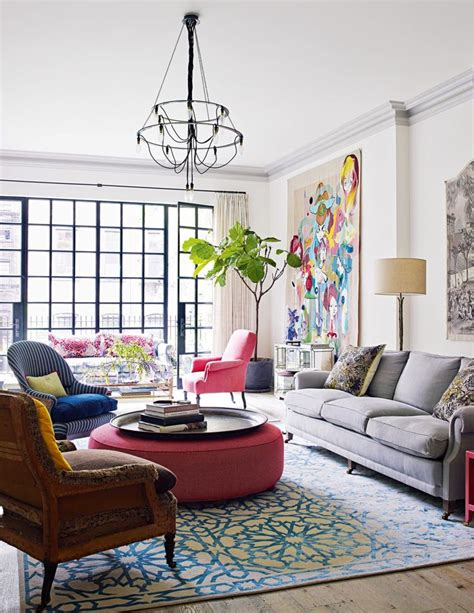 eclectic living room 25 best ideas about eclectic living room on