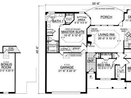 bungalow floor plans free bungalow floor plans free mexzhouse
