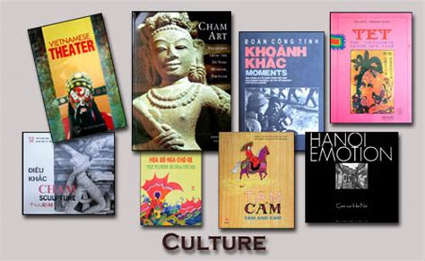 picture books about culture hoa mai gallery books