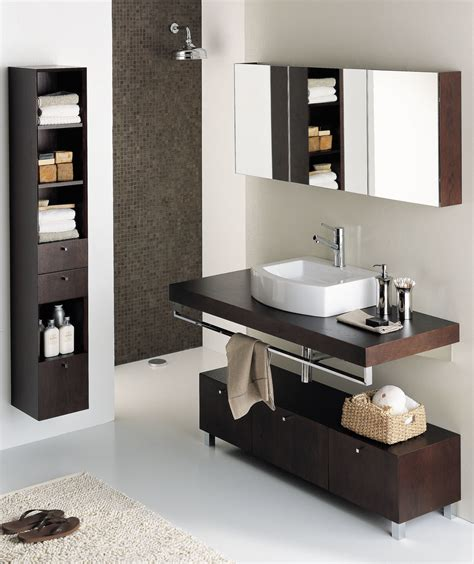 how to decor modern bathroom furniture safe home