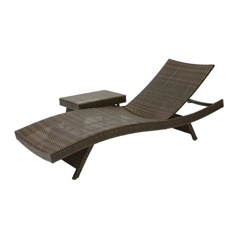 outdoor furniture lounge chairs furniture lowes lounge chairs lowes rockers patio chairs lowes