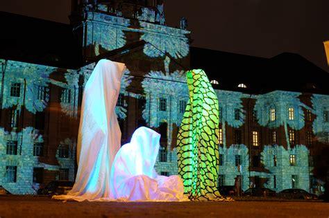 berlin painting festival festival of lights berlin light up lights on lumina glow