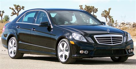 Pre Own Mercedes Sale by Pre Owned Mercedes Cars For Sale In Temple Md