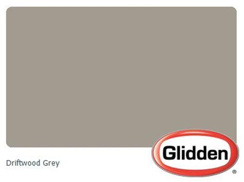 paint colors driftwood driftwood grey paint color glidden paint colors etc