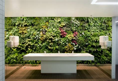 indoor wall stockholm international fairs by vertical