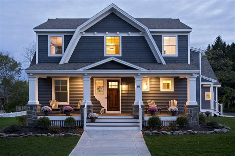 homes with lights front door lighting ideas porch advice