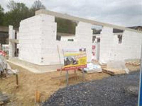 kfw 55 ohne lüftung massivhaus bungalow bauen winkelbungalow bauen