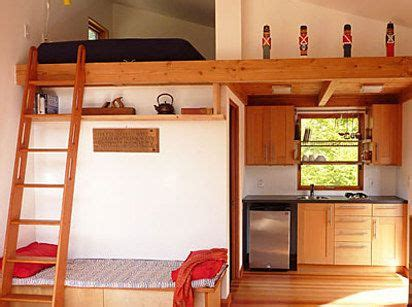 hack para home design story 31 tiny house hacks to maximize your space house small