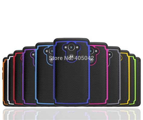 rubber sts free shipping free shipping impact rubber shockproof silicone