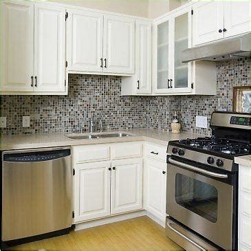 kitchen cabinets for small spaces kitchen cabinets for small spaces afreakatheart
