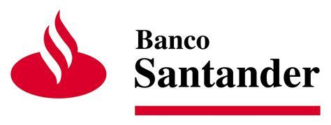banco santande4r should you buy banco santander s a adr san