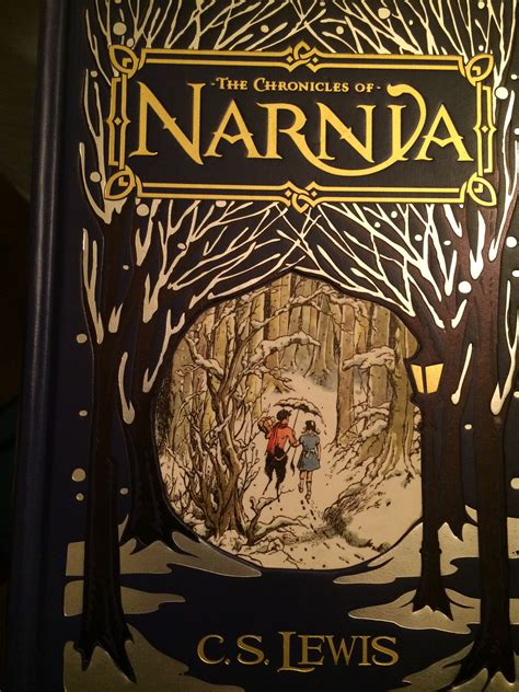 narnia picture books the chronicles of narnia book on the hunt