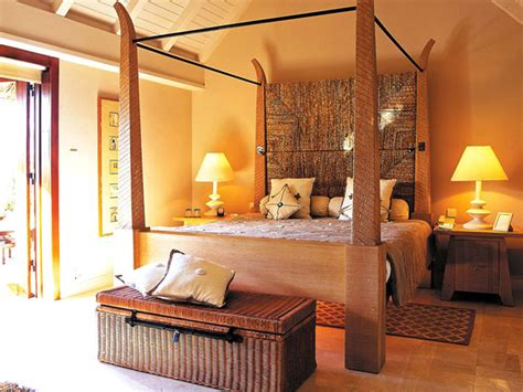 indian style bedroom furniture 20 charming indian home decoration in the bedroom home