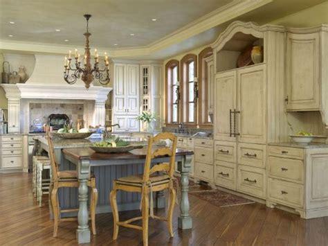 antique kitchen design antique kitchen islands pictures ideas tips from hgtv