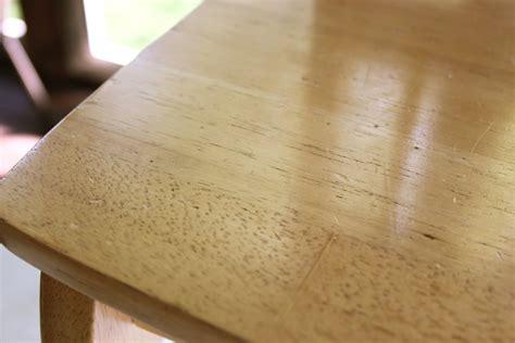Painting Varnished Wooden Furniture 187 Plansdownload