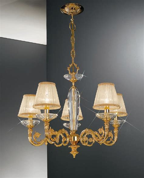 lshade chandelier chandelier shades 28 images small l shades for