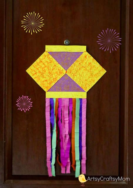 diwali arts and crafts for 100 diwali ideas cards crafts decor diy and ideas