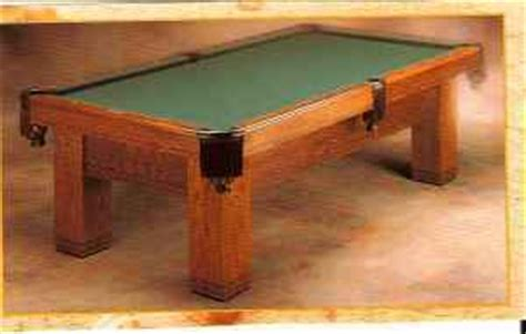 brunswick woodworking pool table now new used billiard pool tables mover