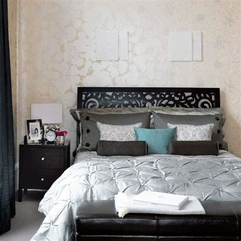 modern chic bedroom 18 ultimate chic bedroom ideas ultimate home ideas