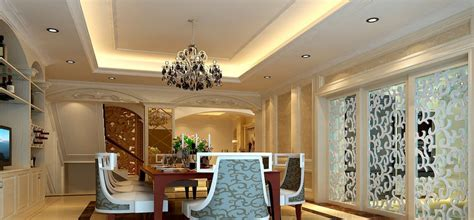 ceiling lights dining room top 10 dining room ceiling lights of 2017 warisan lighting