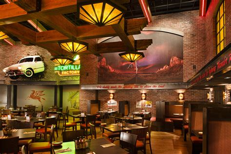 classic nursery decor restaurants decor restaurants classic nursery decor