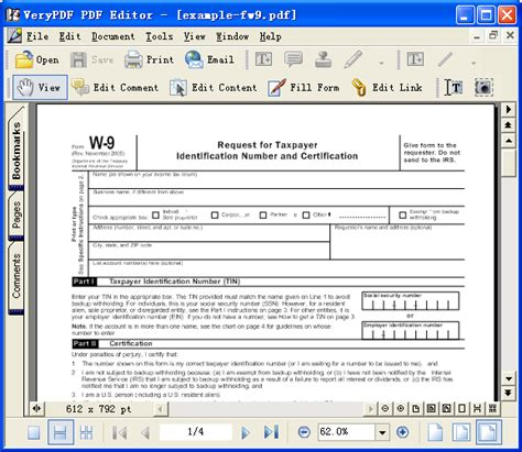 pdf in with pictures free free pdf viewer view your pdf file for free view pdf